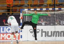 صورة مونديال كرة اليد: الخضر يعودون من بعيد وينتصرون على المغرب بصعوبة