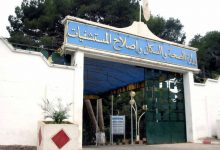 صورة كورونا في الجزائر.. 28 ولاية لم تسجل أية حالة جديدة